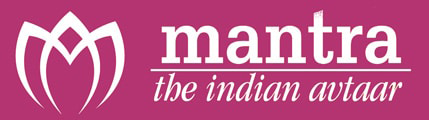 Mantra Indian