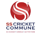 SS Cricket Commune